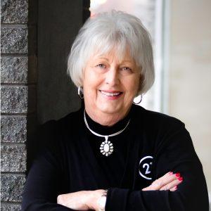 Rita Huff